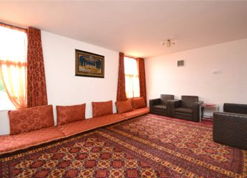 Thumbnail 2 bedroom flat to rent in Colman Court, Christchurch Avenue, North Finchley