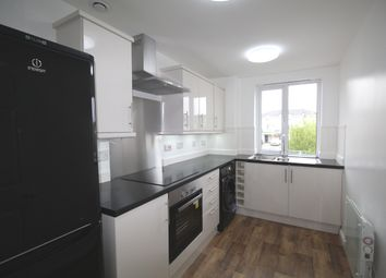 Thumbnail 2 bed flat to rent in Sheldons Court, Cheltenham