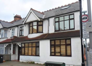 Thumbnail 9 bed end terrace house for sale in London Road, Thornton Heath, Surrey