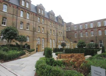 Thumbnail 2 bed flat to rent in Mill Hill London, Mill Hill