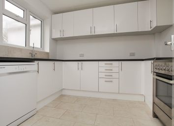 Thumbnail 3 bedroom bungalow to rent in Royston Road, Whittlesford, Cambridge