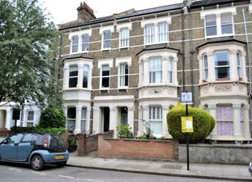Thumbnail Studio to rent in Croxley Road, London