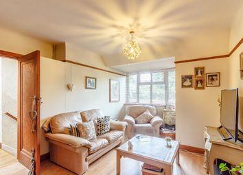 Thumbnail 1 bedroom mews house for sale in Glen Eyre Close, Southampton, Southampton