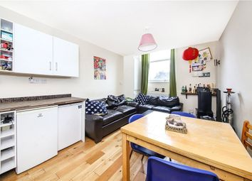 Thumbnail 3 bed property to rent in Hornsey Road, London