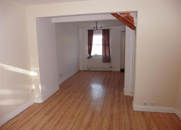 Thumbnail 2 bed terraced house for sale in Fountain Lane, Maidstone, Kent