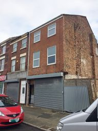 Thumbnail Retail premises for sale in Breckfield Road, Liverpool