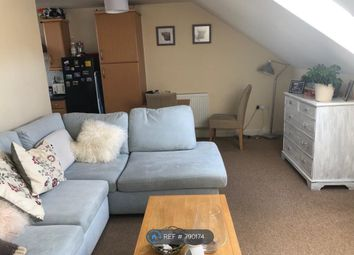 Thumbnail 1 bed flat to rent in Albany Court, Bath