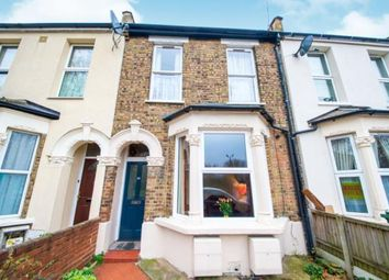 Thumbnail 1 bed property for sale in Lincoln Street, London