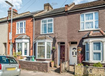 Thumbnail 3 bed terraced house for sale in Roberts Road, Watford