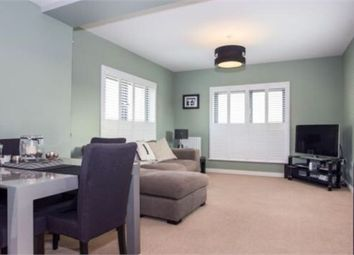 Thumbnail 2 bed flat for sale in 1 Raven Close, Watford, Hertfordshire