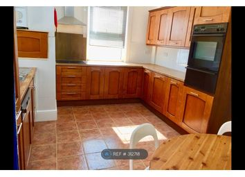 Thumbnail 7 bed end terrace house to rent in Brudenell Mount, Leeds