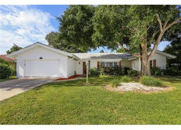 Thumbnail 3 bed property for sale in 7202 Bounty Dr, Sarasota, Florida, 34231, United States Of America
