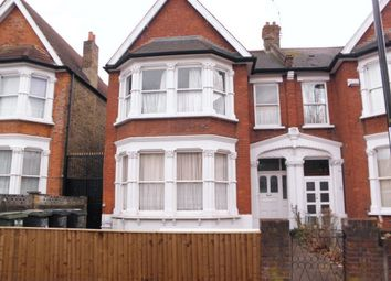 Thumbnail Room to rent in Inchmery, Catford