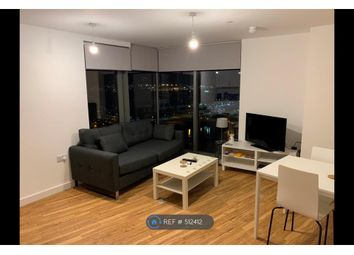 Thumbnail 2 bedroom flat to rent in Liverpool, Liverpool