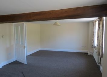 Thumbnail 3 bedroom barn conversion to rent in East Street, Swinton, Malton