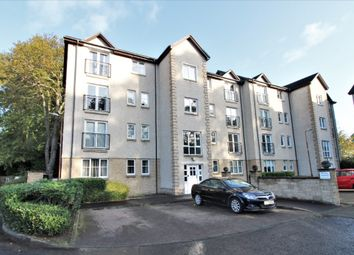 Thumbnail 2 bed flat to rent in Madderfield Mews, Linlithgow