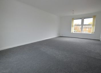 Thumbnail 2 bed flat to rent in Westminster Crescent, Sheffield