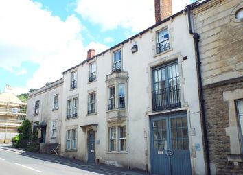 Thumbnail 2 bed property for sale in North Parade, Frome