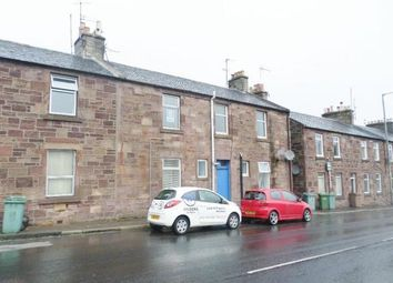 Thumbnail 1 bedroom flat to rent in Kirkoswald Road, Maybole