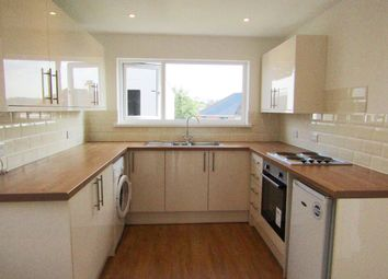 Thumbnail 3 bed property to rent in Seymour Road, Newton Abbot