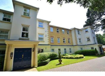 Thumbnail 2 bed property to rent in Wilderton Road West, Branksome Park, Poole
