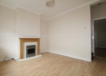 Thumbnail 2 bed terraced house to rent in Chaucer Street, Runcorn