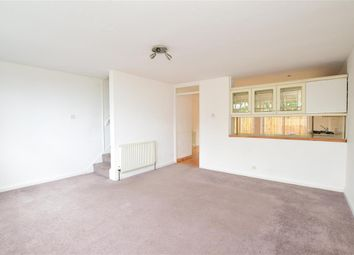 Thumbnail 3 bed end terrace house for sale in Larch Close, Woodingdean, Brighton, East Sussex