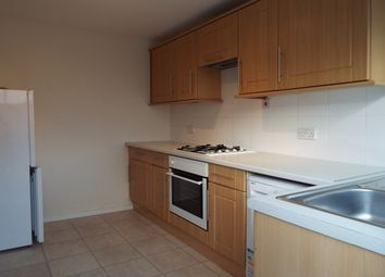 Thumbnail 2 bed semi-detached bungalow to rent in Newsholme Close, Warwick