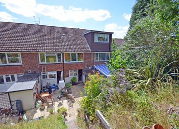 Waterside, Chesham HP5. 2 bed terraced house