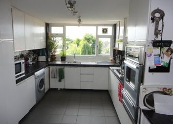 Thumbnail 3 bedroom detached house for sale in Church Hill Road, Thurmaston, Leicester