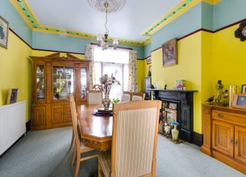 4 bed terraced house for sale in Lansdowne Road, Neasden, London NW10
