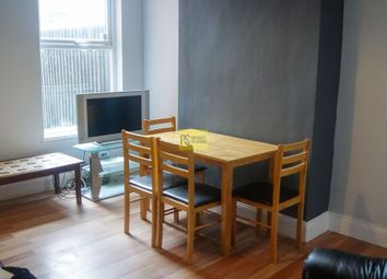 4 bed terraced house to rent in Teignmouth Road, Selly Oak, Birmingham B29