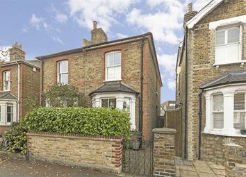 Thumbnail 2 bed property for sale in Clifton Road, Kingston Upon Thames