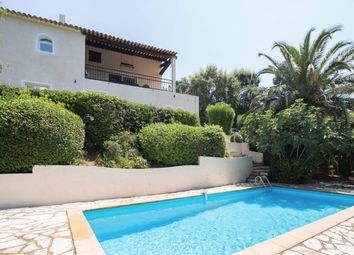 Thumbnail 5 bed property for sale in Les Issambres, Provence-Alpes-Cote D'azur, 83380, France