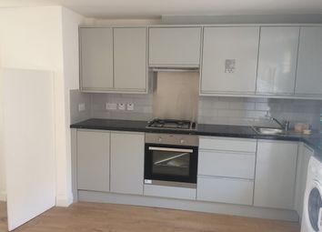 Thumbnail 2 bed mews house to rent in Eastmern Road, London