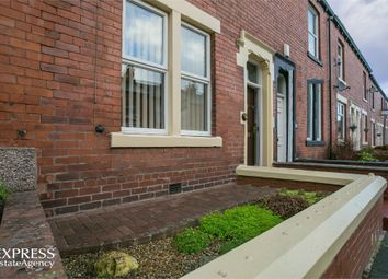 Thumbnail 3 bed terraced house for sale in Margery Street, Carlisle, Cumbria