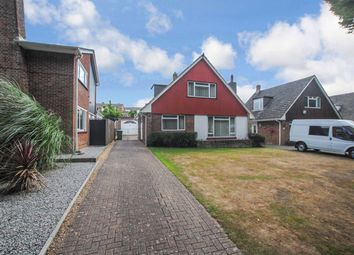 Thumbnail 3 bed detached bungalow for sale in River Walk, Southampton