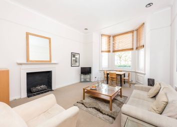 Thumbnail Flat for sale in Redcliffe Square, Chelsea, London