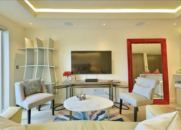 Thumbnail 1 bed flat to rent in Woodford House, Thurstan Street, London