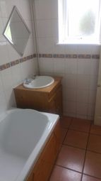 Thumbnail 2 bed terraced house to rent in Margery Road, Dagenham