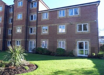 Thumbnail 1 bedroom flat for sale in Maxime Court, Swansea