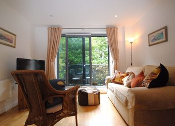 Thumbnail Flat to rent in Chapter Way, Colliers Wood, London