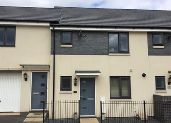 3 bed terraced house for sale in Wood Street, Patchway, Bristol BS34