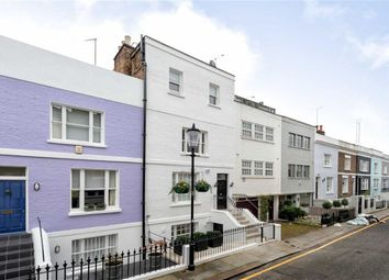Thumbnail 3 bed flat to rent in Redfield Lane, London