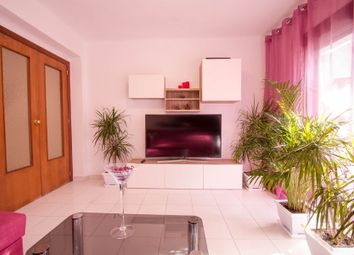 Thumbnail 3 bed apartment for sale in Av De Novelda 9, Alicante (City), Alicante, Valencia, Spain