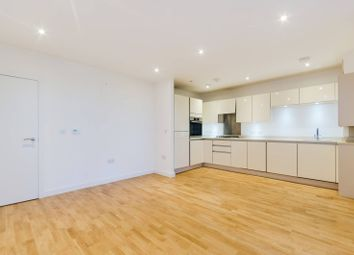 Thumbnail 1 bed flat to rent in Valley House, West Ealing