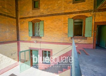 Thumbnail Property for sale in Arpaillargues-Et-Aureillac, Gard, 30700, France