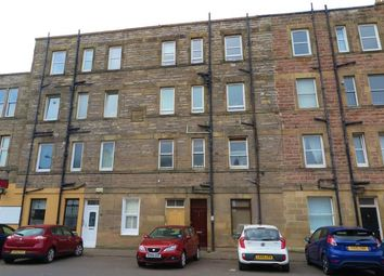 Thumbnail 1 bed flat to rent in New Street, Musselburgh