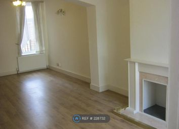 Thumbnail 2 bedroom terraced house to rent in Bayly Rd, Dartford