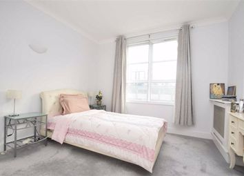 Thumbnail 1 bed flat to rent in Worple Road, Wimbledon, London